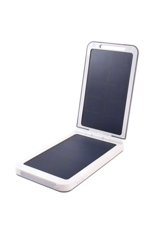 Xtorm Lava 2 Solar Charger (AM120)