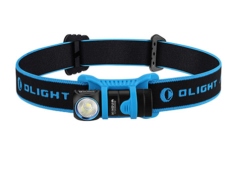 Olight H1 NOVA Multi Light