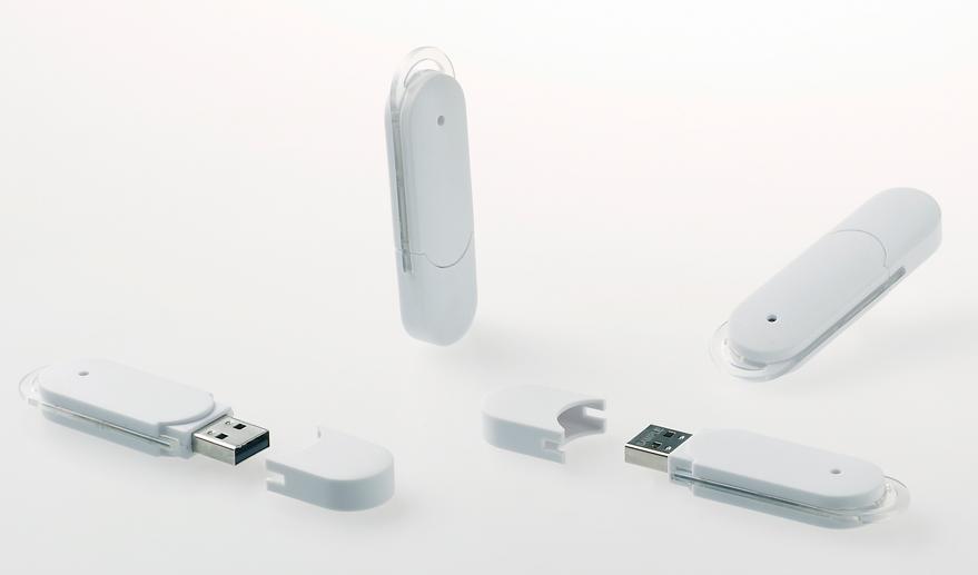 USB Soft Arch
