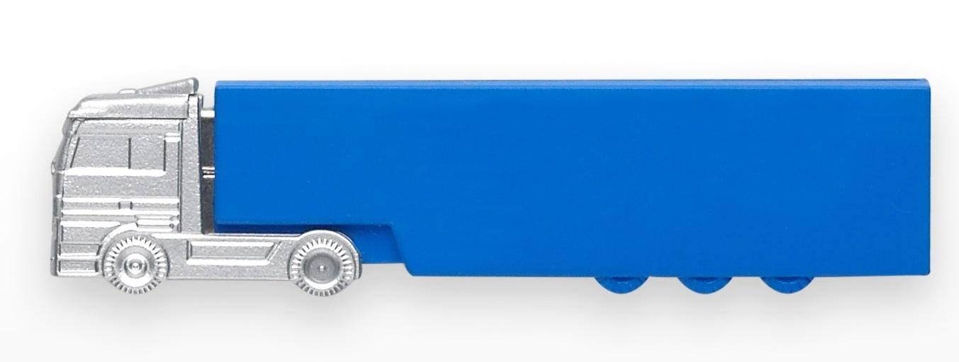 USB Vrachtwagen
