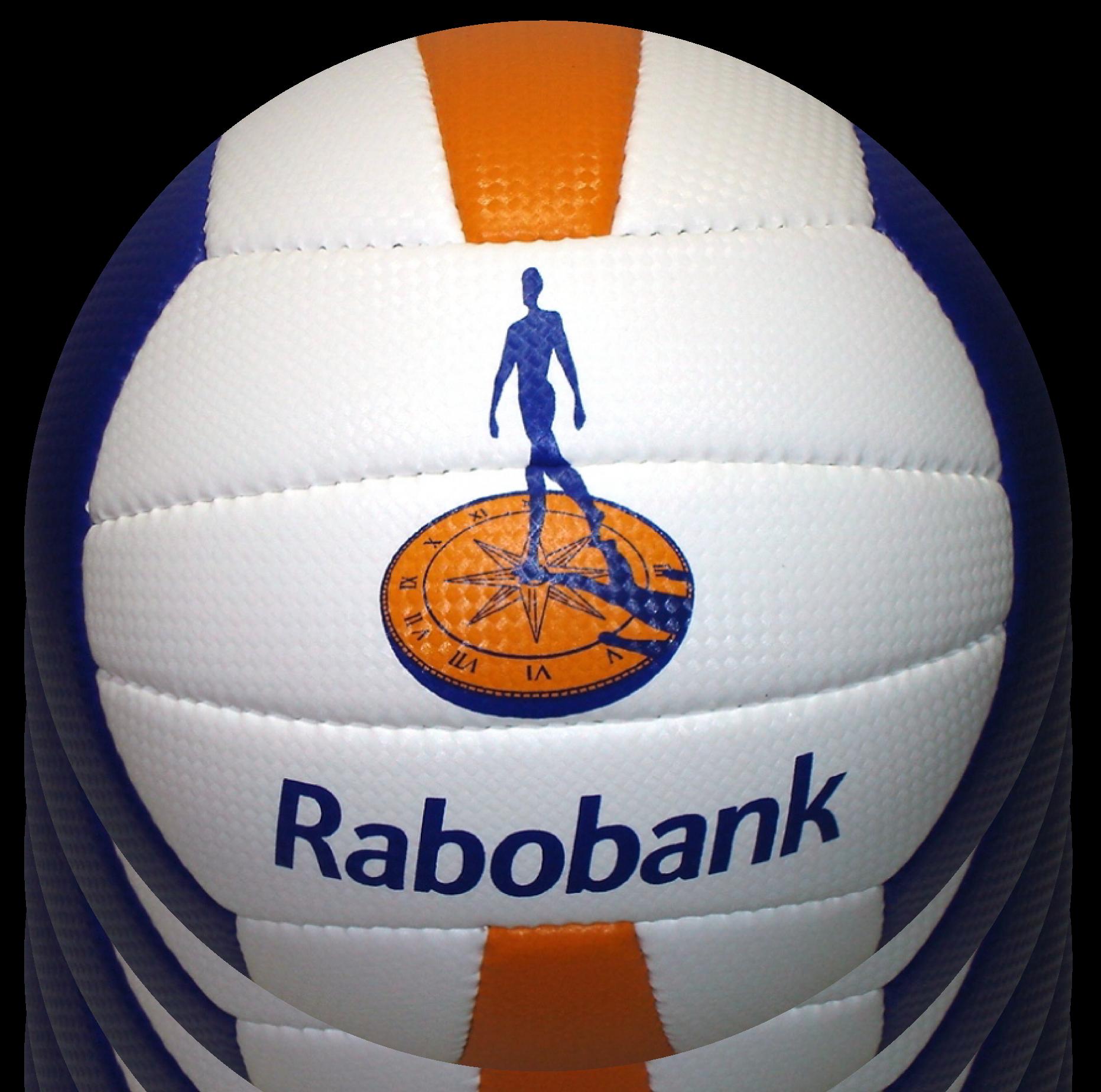 Mini Volleybal