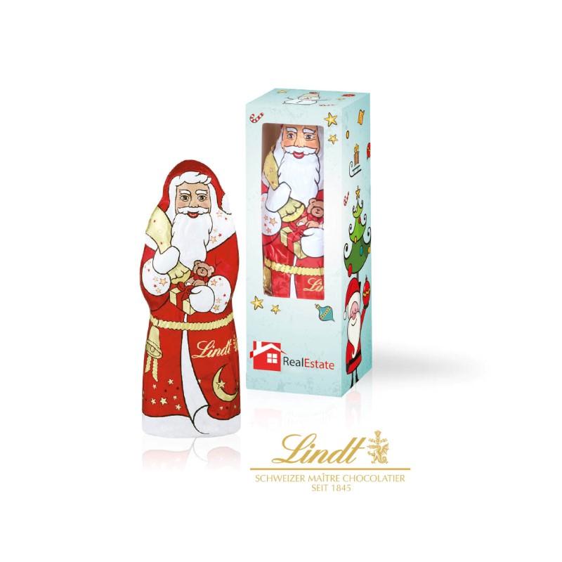 Weihnachtsmann 40 g