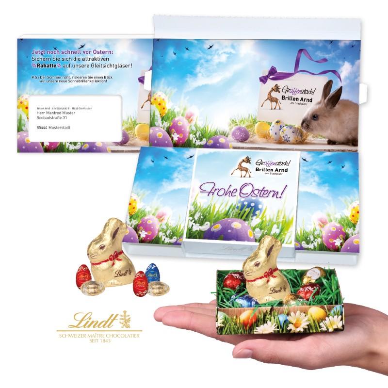 https://webshop-product-images.s3.amazonaws.com/ImagesWebshop/CD-LUXWarenhandelsgesellschaftGmbH/A406-97390.jpg