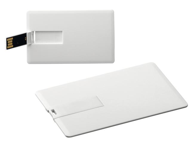 plastic USB FLASH 4 GB supporting interface 2.0