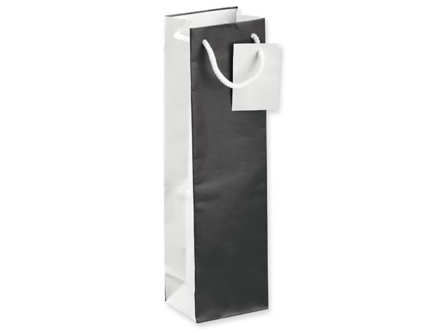 wine paper bag