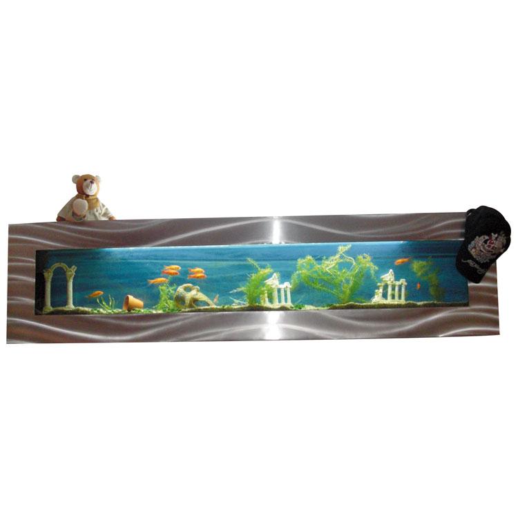 Ferragini aquarium