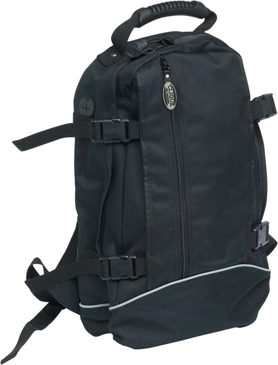 Backpack II