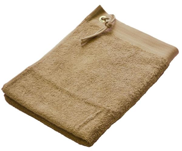 Beaulise Premium Handdoek