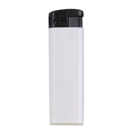 Elektronische HC aansteker