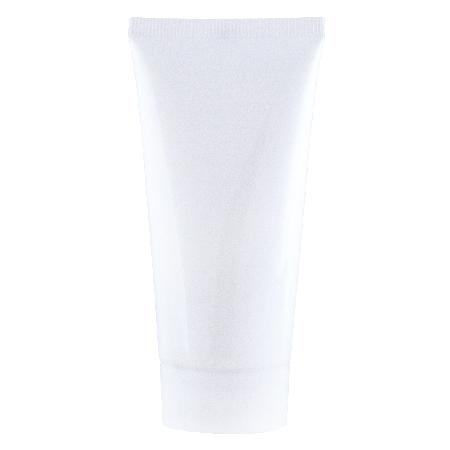 Tube 50 ml. handcrème