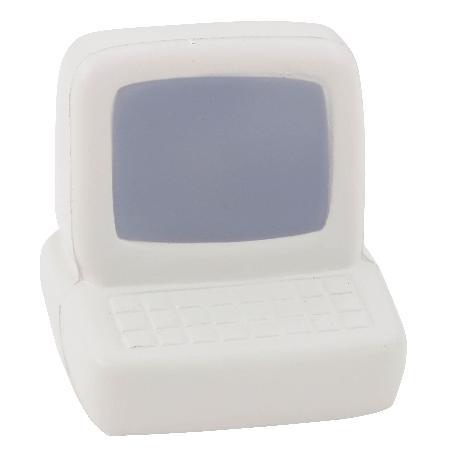 Anti-stress Computer