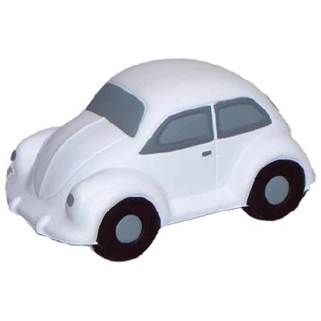 Anti-stress Beetle