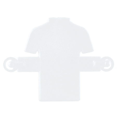 Spakenklem T-shirt