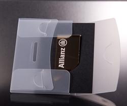 Give Away Box
