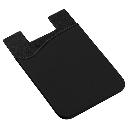 Smartphone-Rückentasche