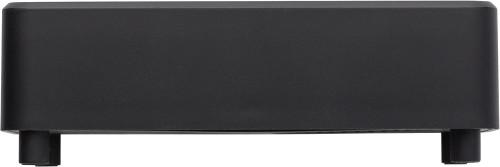 Draadloze NFA audio speaker
