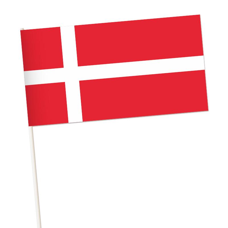 Europese landenvlaggetjes